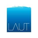 LAUT logo