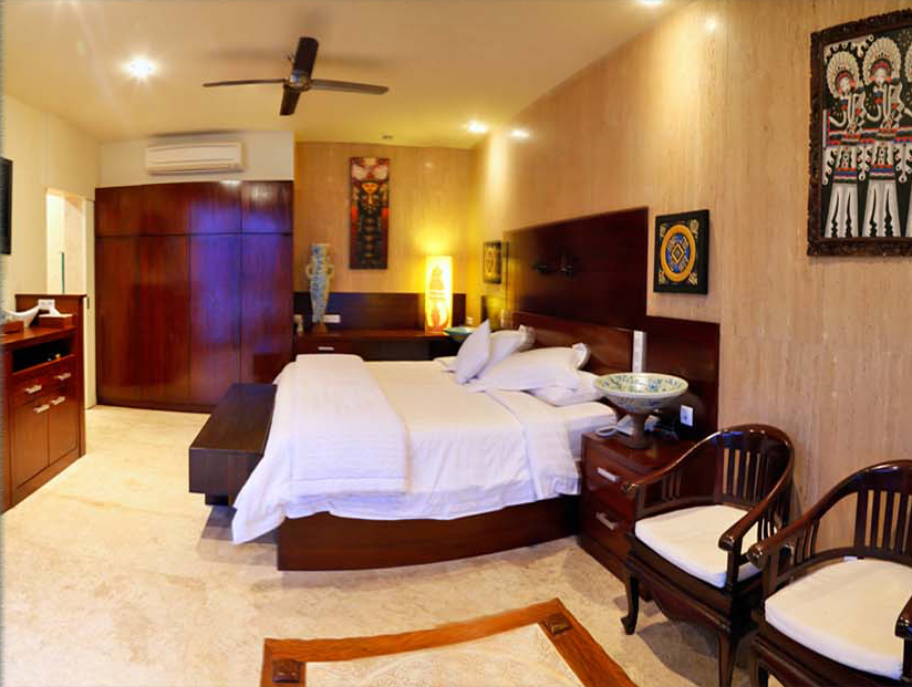 Honeymoon bedroom 28 images images about honeymoon for Agung decoration